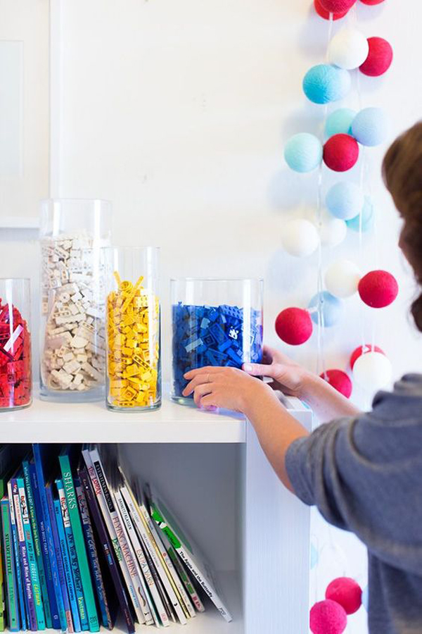 glass-lego-storage-with-color-organize