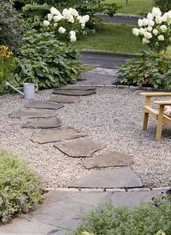 gravel-backyard-lounge-areas