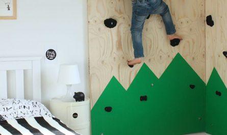 indoor-climbing-wall-for-bedroom