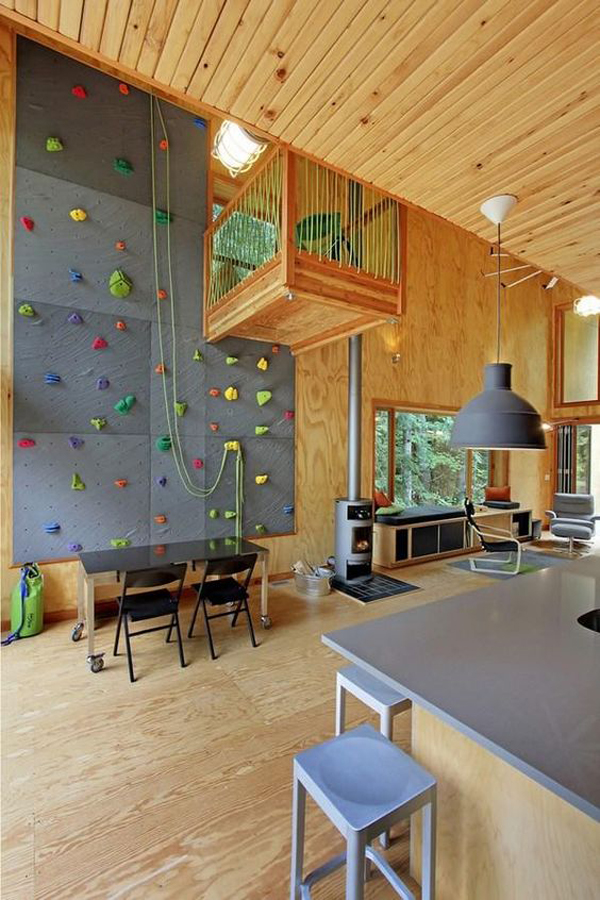 indoor-rock-climbing-wall-for-home