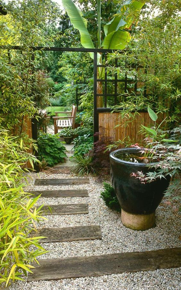 inspired-gravel-landscaping-ideas