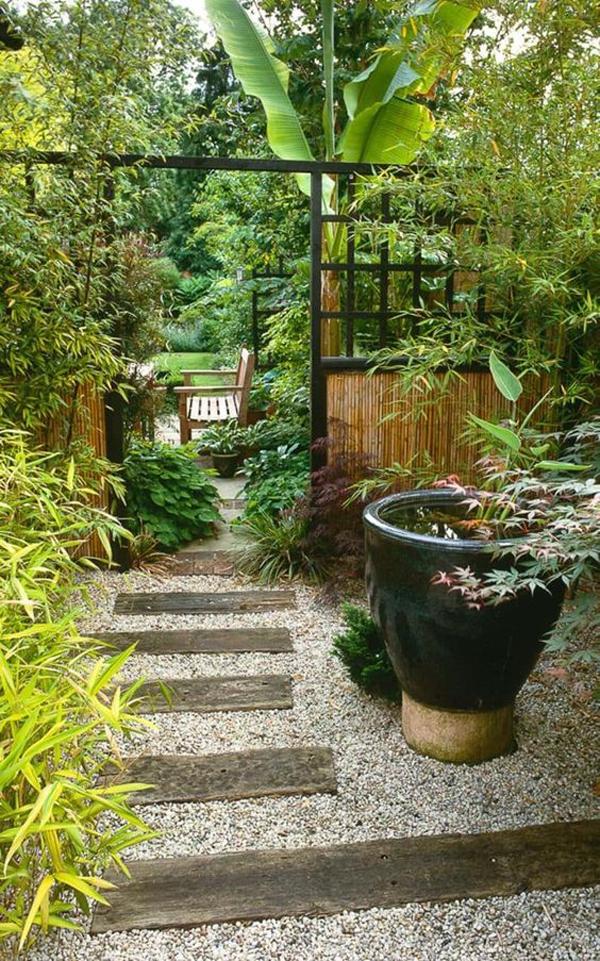 inspired-gravel-landscaping-ideas