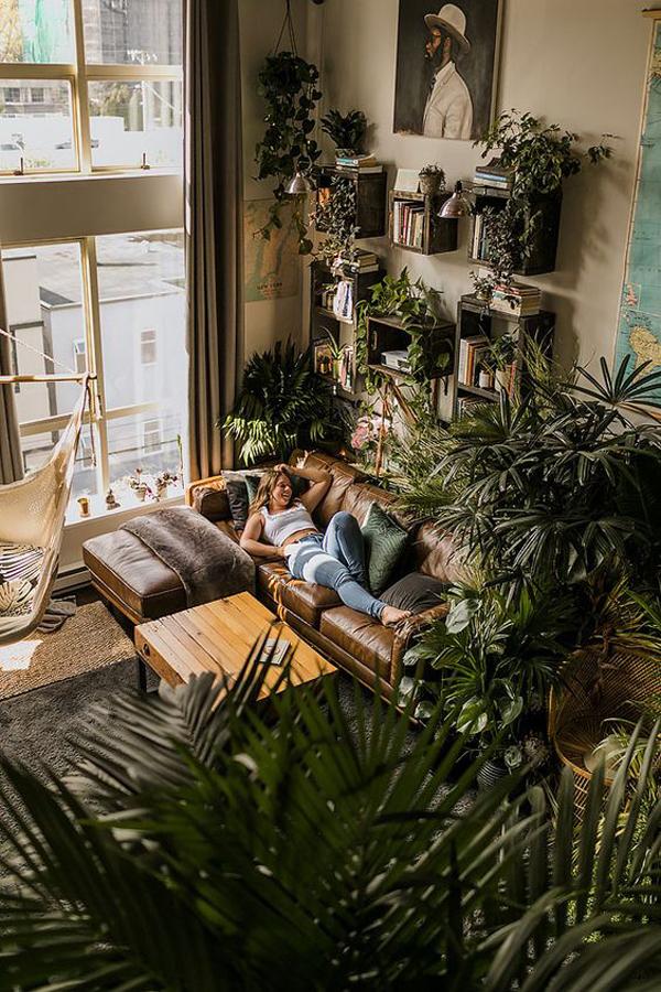 jungle-apartment-interior-design