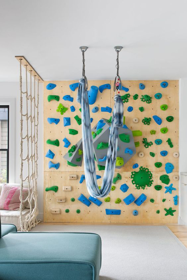 kid-game-rooms-with-climbing-wall