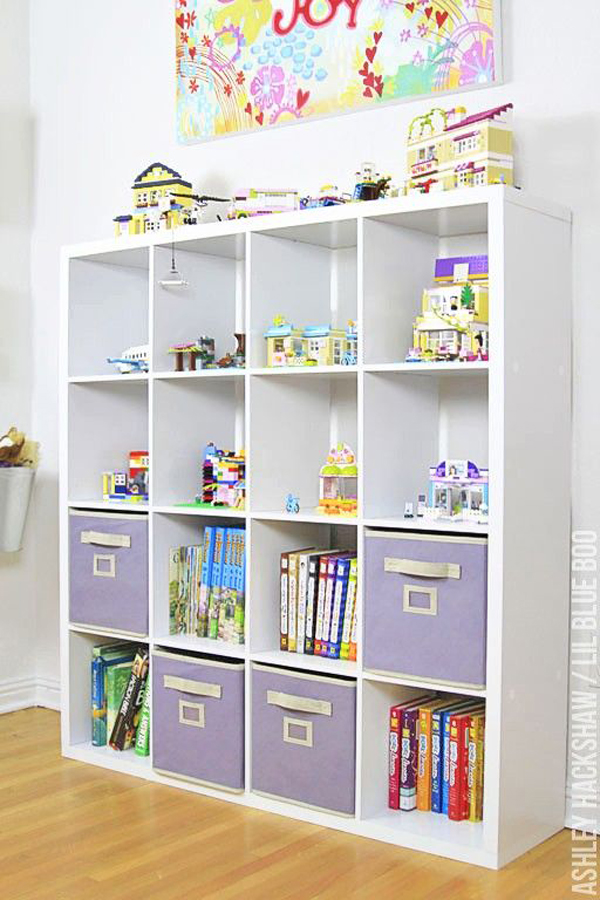 lego-cabinet-display-and-storage-ideas