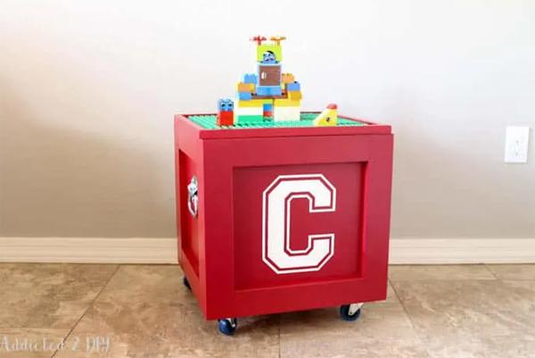 lego-cube-box-storage