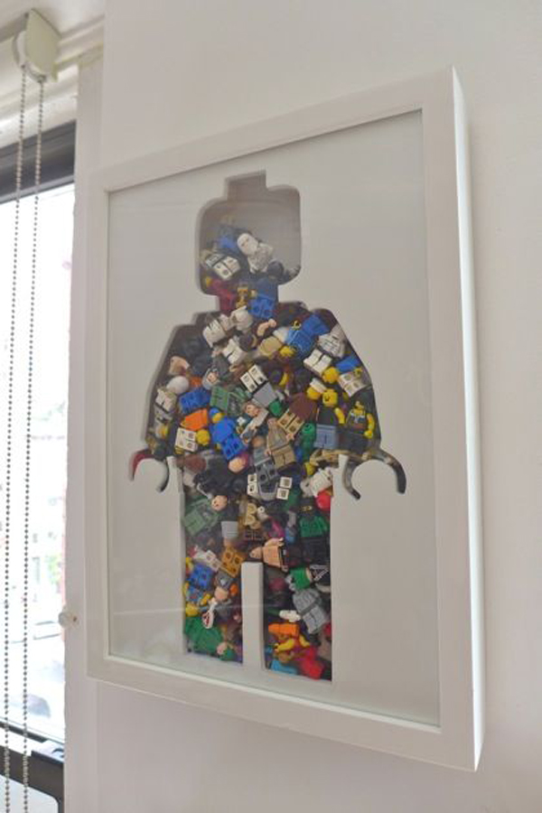 lego-frame-wall-and-storage-ideas