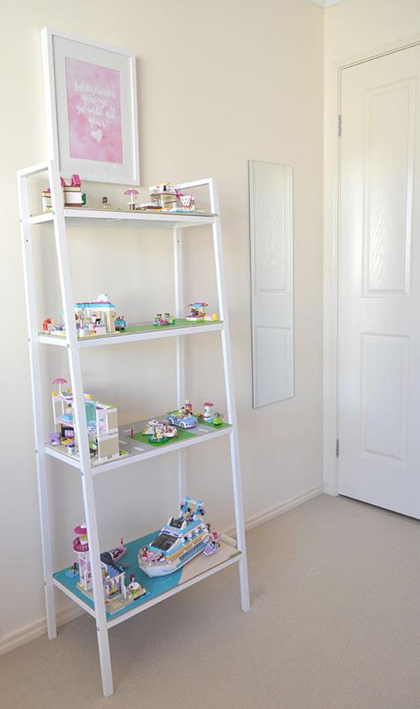 lego-rack-and-display-ideas