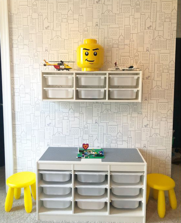 lego-table-with-kids-desk