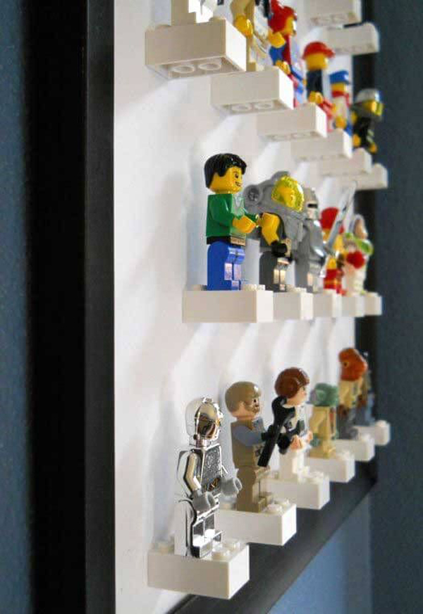 lego-wall-display-storage-ideas