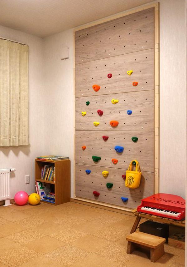 minimalist-indoor-climbing-walls