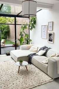 minimalist-living-room-design-with-natural-light