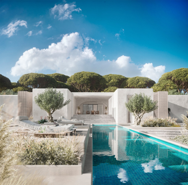 modern-poolside-seats-with-architecture-design