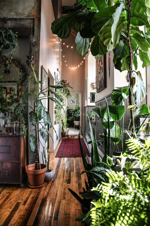 modern-urban-jungle-interiors