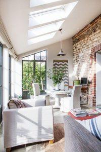 natural-family-room-light-ideas