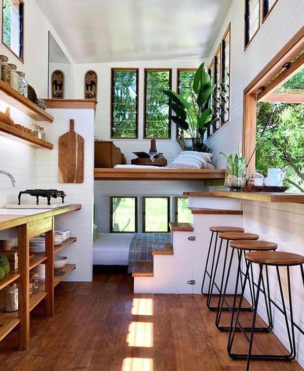 natural-interior-lighting-ideas