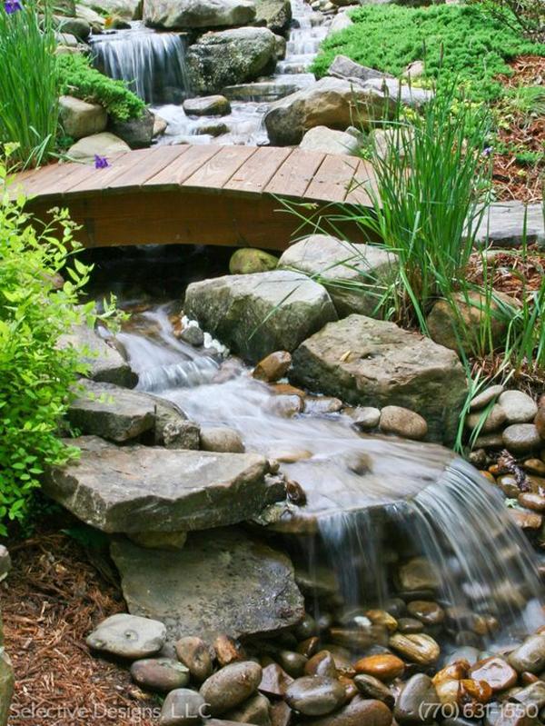 nature-inspired-garden-bridge-decoration