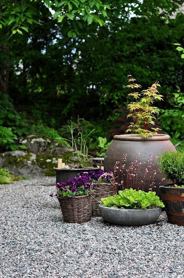 nature-inspired-gravel-garden-landscapes