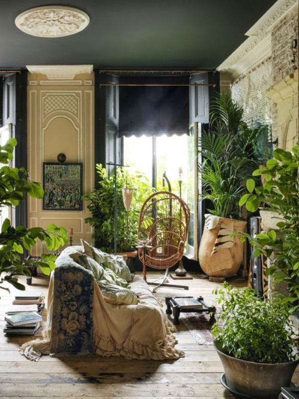 nature-jungle-house-interiors