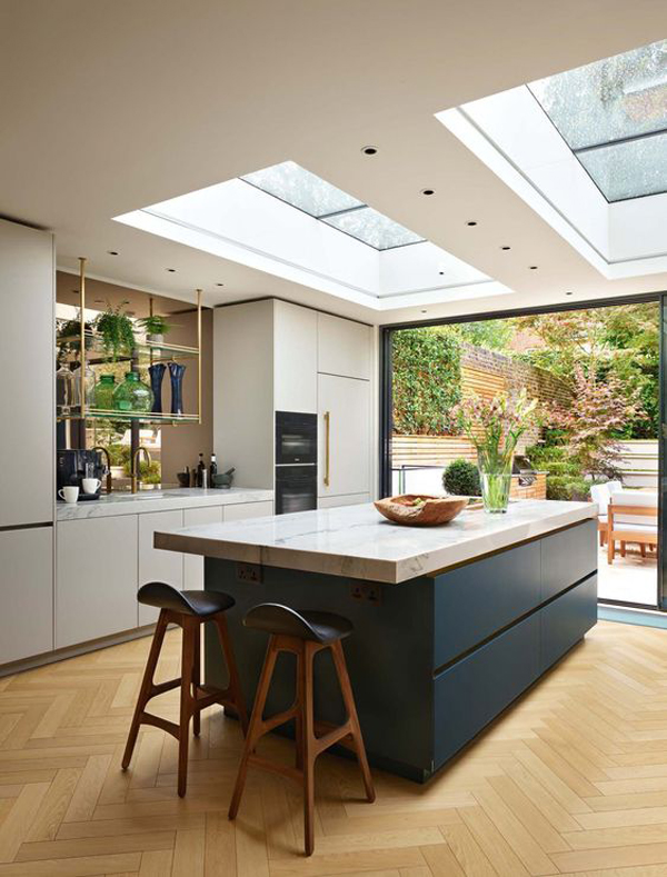 open-kitchen-design-with-natural-lighting