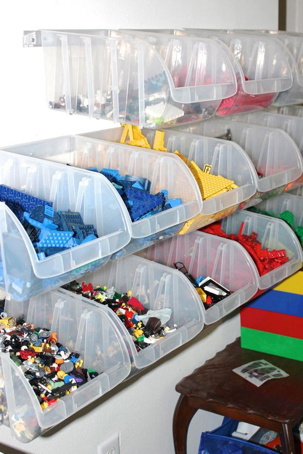 open-lego-rack-shelves