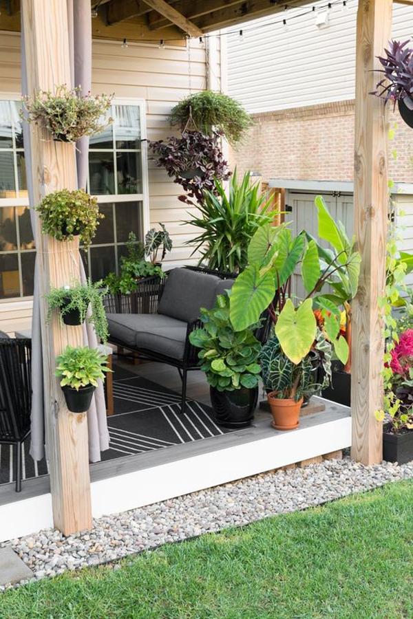 patios-garden-decor-ideas