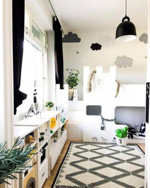 playfull-diy-ikea-kura-bed-with-playroom