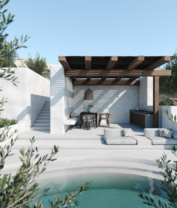 poolside-with-outdoor-kitchen-dinner