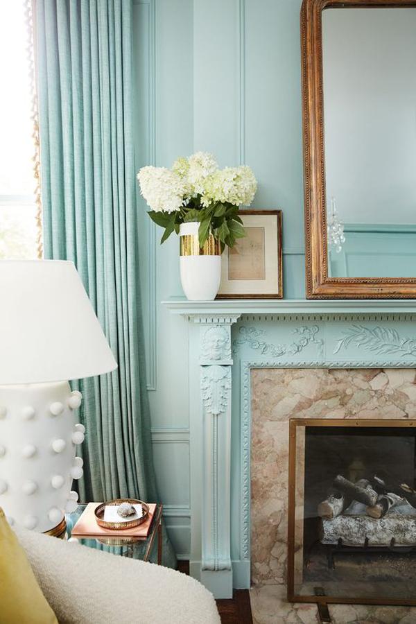 pretty-turquoise-interior-design