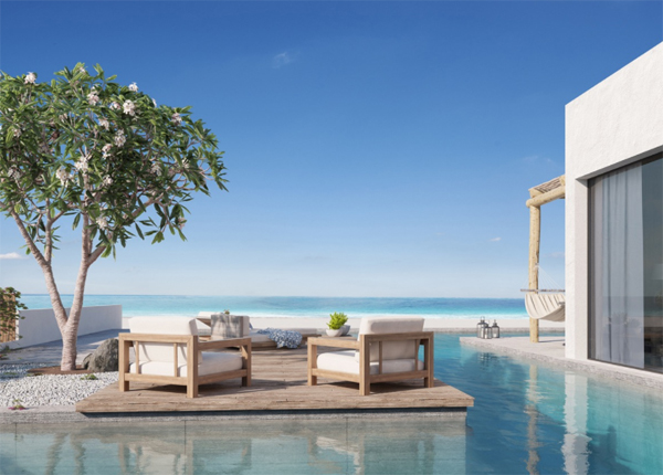 relaxing-poolside-seating-areas