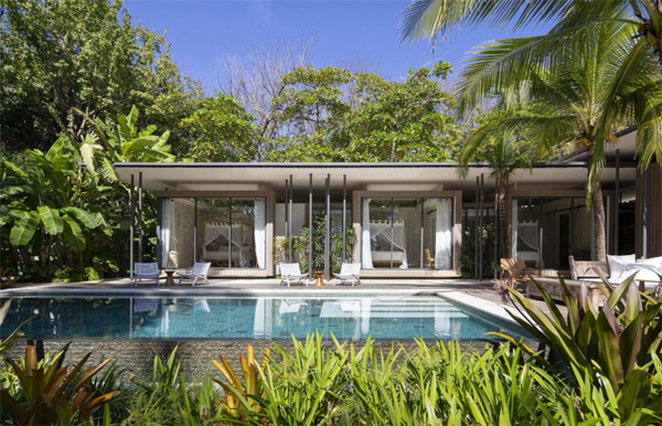 small-tropical-swimming-pool