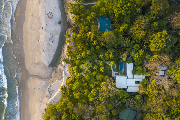 the-sirena-house-beach-landscapes