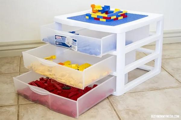 three-lego-plastic-drawers