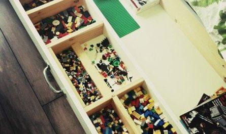 under-bed-drawer-lego-storage