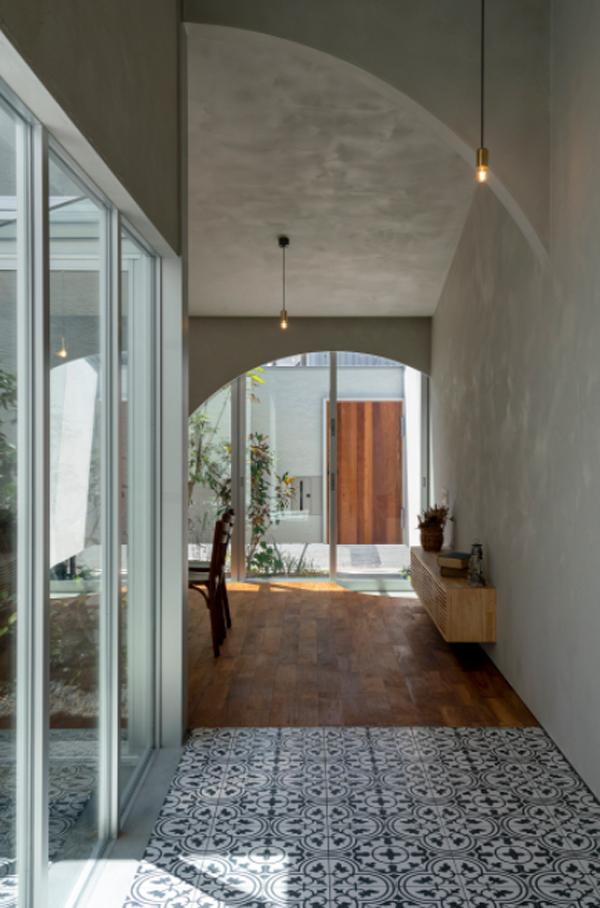 arches-ohasu-house-interior