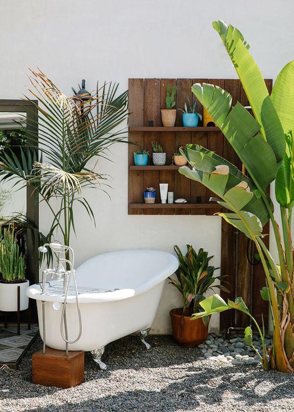 backyard-summer-garden-ideas