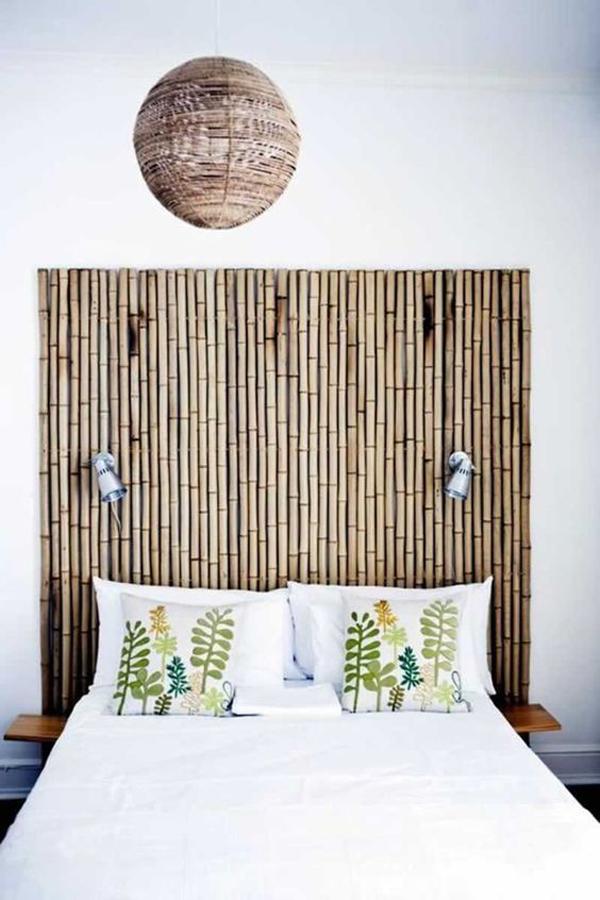 bamboo-headboard-ideas