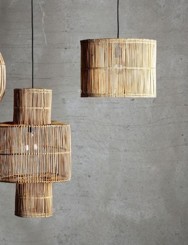 bamboo-pendant-lamp