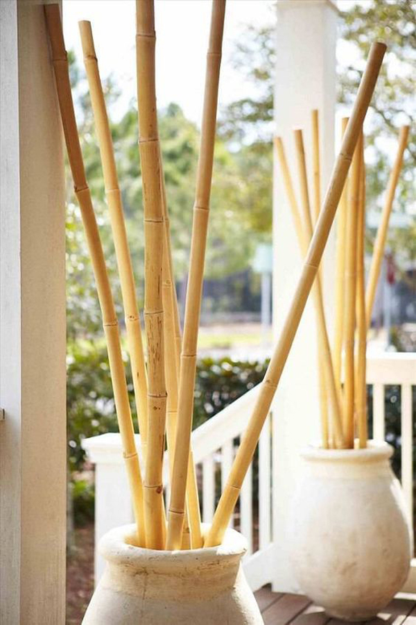 bamboo-plant-accessories