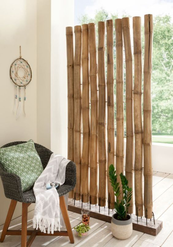 bamboo-room-dividers