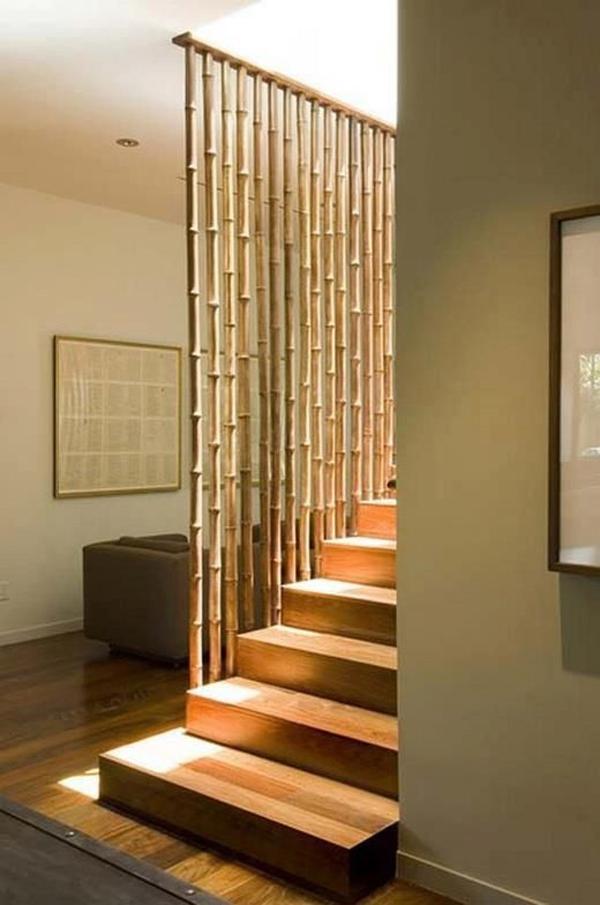 bamboo-staircase-design