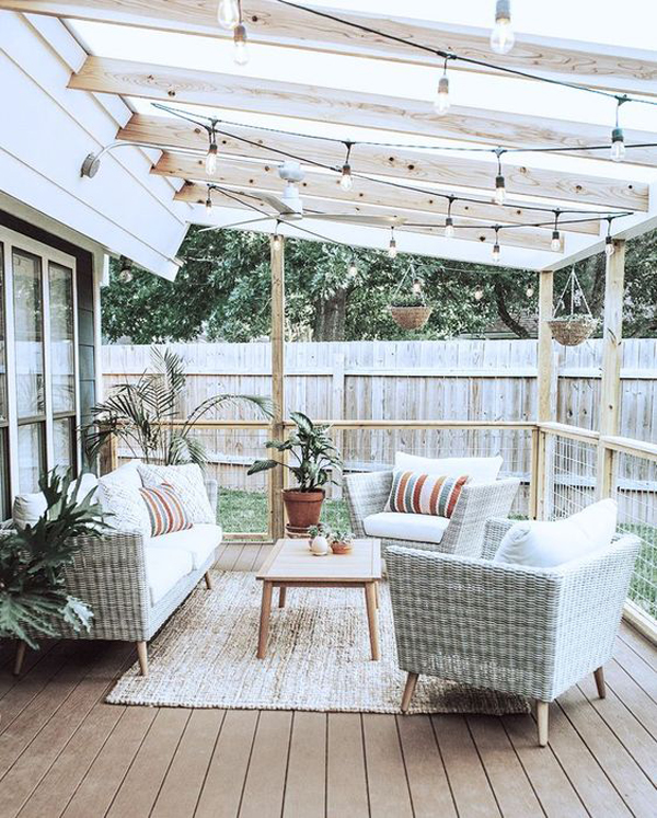 beautiful-outdoor-rugs-for-your-patio