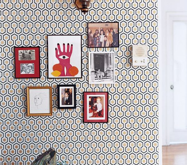 7 Aesthetic Wall Accent Ideas That Make Feels At Home