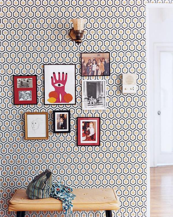 best-wall-accent-design-ideas