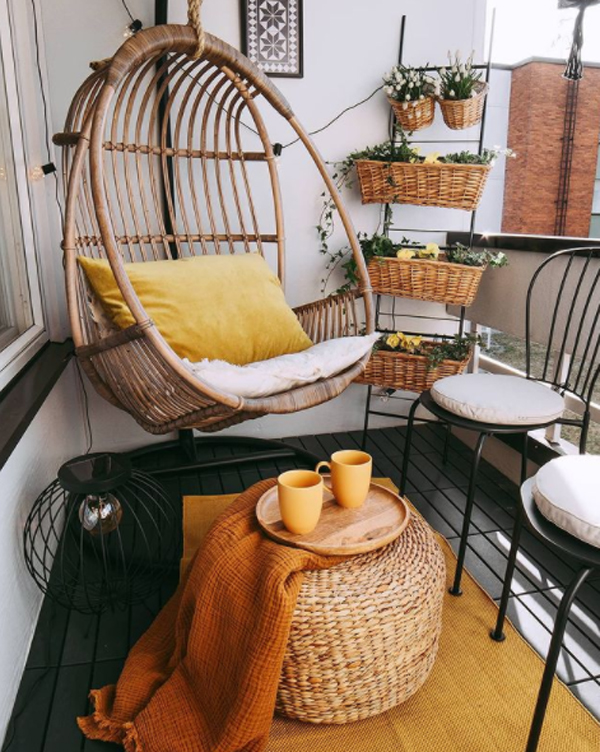 boho-balcony-rattan-design