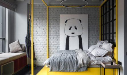 bolshevik-apartment-by-carlette-design