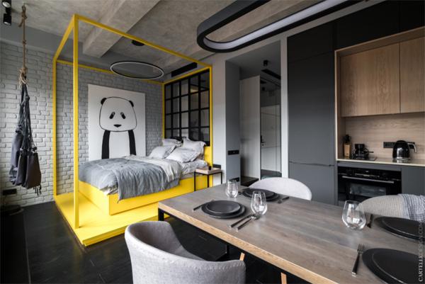 bolshevik-apartment-decorating-ideas