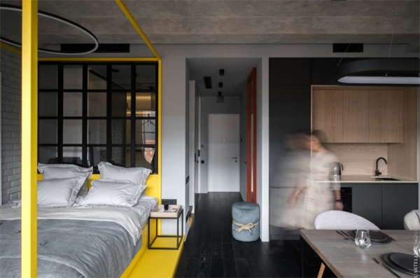 bolshevik-apartment-ideas