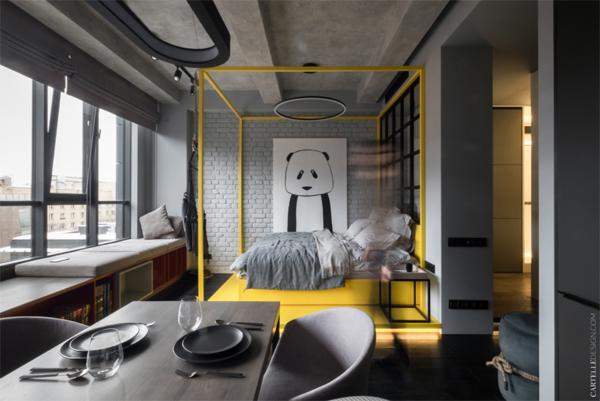 bolshevik-apartment-interior-design
