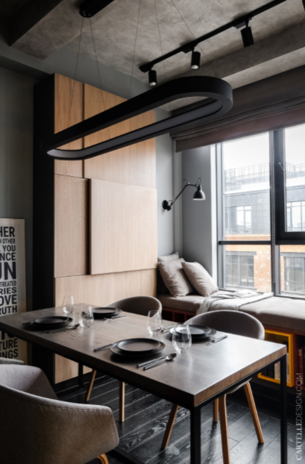 bolshevik-apartment-with-dining-space-and-window-seats